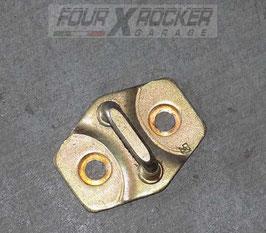 Chiusure serrature scontri sportelli portiere Jeep Grand Cherokee WJ 99-04