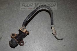Cilindretto inferiore frizione lato cambio Nissan Patrol TR 3.3