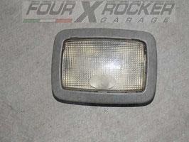Plafoniera luce abitacolo posteriore Jeep Cherokee XJ 97/01
