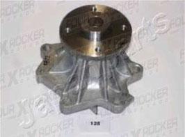 POMPA ACQUA NISSAN PATROL GR Y60 2.8  /   FXR-RS21010-22J25