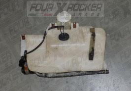 Vaschetta acqua tergi lavafari Mitsubishi Pajero 2
