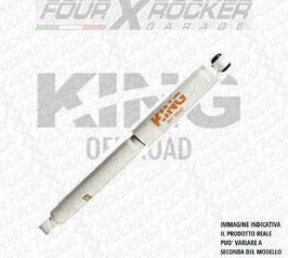 AMMORTIZZATORI +5cm KING OFF ROAD SUZUKI GRAND VITARA  98-05