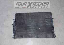 Radiatore condensatore aria condizionata A/C Jeep Grand Cherokee WJ 99-04