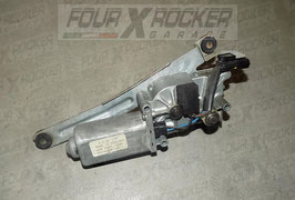 Motorino tergilunotto posteriore 22141459 AMR3265 Range Rover 2 P38