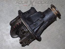 Differenziale posteriore Suzuki Vitara 1.6 8v
