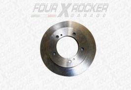 DISCO FRENO ANTERIORE SUZUKI JIMNY / FXR-RS55511-60A00