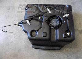Serbatoio carburante Land Rover Discovery 1 300tdi