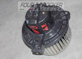 Stufa parte ventola interno abitacolo Jeep Grand Cherokee WJ 99-04