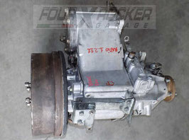 Riduttore RATIO 1.211 Land Rover Discovery 1 200Tdi