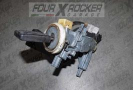Kit blocchetto accensione MR329406 X1T14071M 9401  + chiave  Mitsubishi Pajero Pinin 1.8GDI