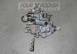 Pompa iniezione gasolio + anticipo 162 G904438 104640-8181 Pajero L200 Galloper  2.5 td