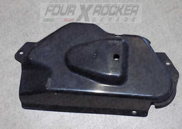 Cover in plastica serratura cofano anteriore Land Rover Discovery 2 Td5
