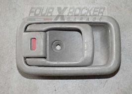 Maniglia interna portellone posteriore SX Nissan Patrol GR Y61