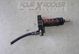Cilindretto pistoncino frizione lato cambio  Mitsubishi Pajero 1' serie