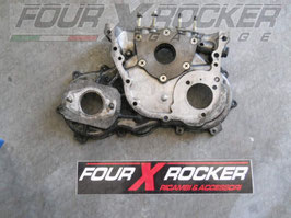 Pompa olio motore Daihatsu Rocky 2.8td