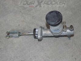 Pompa Frizione Nissan Terrano 2 - Ford Maverick