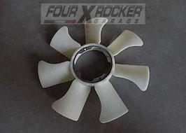 Ventola radiatore motore Nissan Patrol TR 3.3