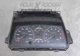 Quadro strumenti Suzuki Vitara 1.6 8V - tipo 2
