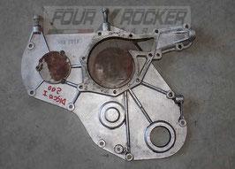 Coperchio carter distribuzione HRC2026  Land Rover Discovery 1 200tdi