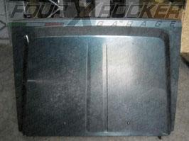 Cofano anteriore Daihatsu Rocky