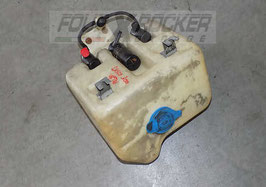 Vaschetta tergicristalli anteriore Land Rover Discovery 1 300tdi