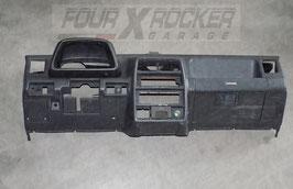 Cruscotto originale Suzuki Vitara 89-95 - tipo 2