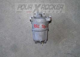 Filtro gasolio  Range Rover Classic 2.4td