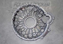 Flangia accoppiamento motore - cambio HRC 2076 Land Rover Discovery 1 200Tdi