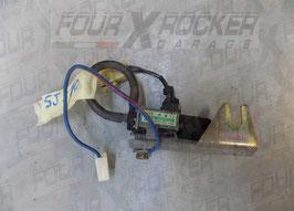Centralina sensore modulo pompa a vuoto Suzuki SJ410 - VACUUM 084600 - 3260 12v