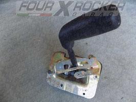 Leva riduttore cambio Jeep Cherokee XJ 97/01