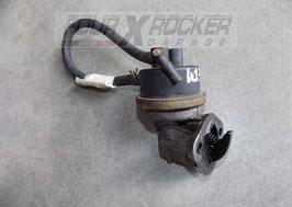 """Pompetta carburante """"C""""  Suzuki  Samurai 1.3 - SJ 413  / tipo A"""