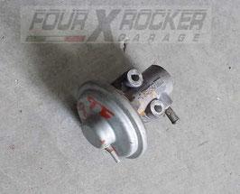 Valvola EGR K5T547 Suzuki Vitara 1.6 i.e 8v
