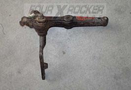 Supporto braccio di controllo anteriore inferiore supporto barra panhard HRC2387 Land Rover Discovery 1 200tdi
