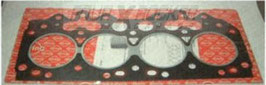 GUARNIZIONE TESTATA MOTORE HD 1,5 mm LAND ROVER DISCOVERY 1 200/300TDI / FXR-BMERR5263G