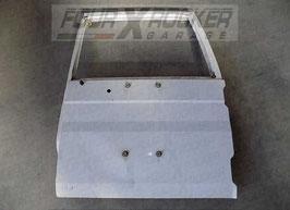 Portellone posteriore DX (grande) Toyota LJ 70 - predisposizione ruota di scorta