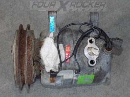 Compressore A/C Aria Condizionata Nissan Terrano 2  -  Ford Maverick 2.7 td