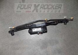 Leveraggi + motorino tergicristallo 55154823 Jeep Grand Cherokee ZJ