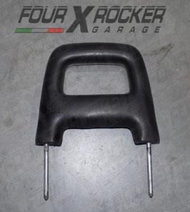 Poggiatesta sedile anteriore Suzuki Samurai - SJ / Tipo 2