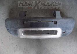 Paraurti anteriore Land Rover Freelander 97/01 3p