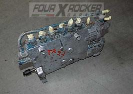Pompa meccanica iniezione gasolio Nissan Patrol TR 3.3 D
