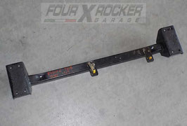 Traversa antitorsione chassis telaio centrale Land Rover Discovery 2 Td5