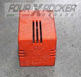 Relè rosso A 131 12V AA/F Mitsubishi Pajero 2 2.5td