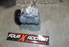 Compressore aria condizionata  Toyota 4RUNNER