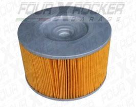 FILTRO ARIA MOTORE TOYOTA LAND CRUISER KZJ90 - 95 3.0 / FXR-RS17801-67030