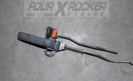 Maniglia apriporta interna portellone posteriore Suzuki Vitara 3 / 5 porte - modello berlina