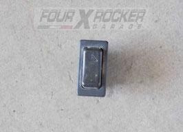 Interruttore pulsante alzacristalli Range Rover Classic - tipo 2