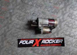Motorino avviamento Suzuki Vitara 2.0 v6 - 5 porte