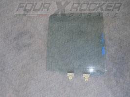 Vetri scendenti cristalli portiere posteriori Nissan Terrano 1'serie 5 porte