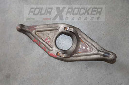 Forchetta cambio forcella frizione Jeep Cherokee XJ 2.1