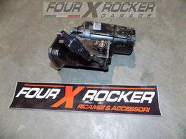 Motorino avviamento Toyota 4runner 2.4td